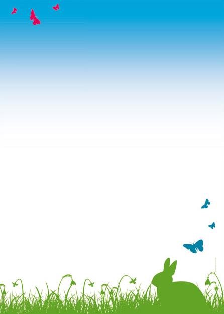背景 背景图片 边框 模板 设计 矢量 矢量图 素材 相框 446_626 竖版